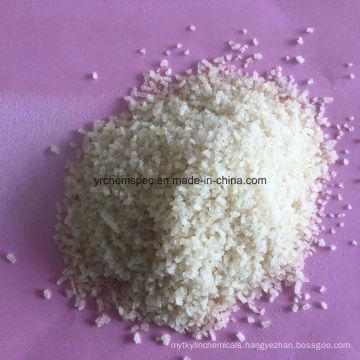 Food Grade Chemical Thickener Gelatin