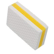 Eraser Sponge