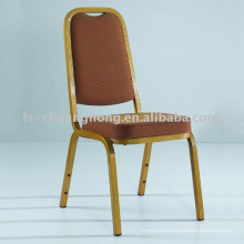 Hotel Nice Aluminium Furniture (YC-ZL39-02)