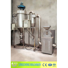 30b Grinding Machinery