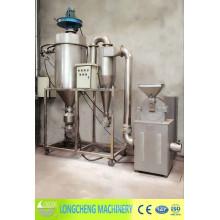 Máquinas de trituração 30b