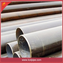 Steel Pipe Galvanized Pipe STEEL