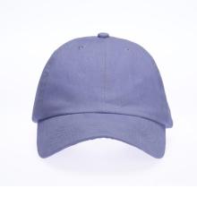 Gorra de béisbol Snapback de alta calidad