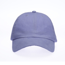 High Quality Snapback Baseball Cap