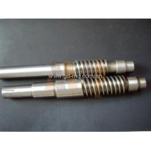 Perno de pelado de alta precisión (MQ2145)