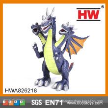 Игрушка-динозавр для детей