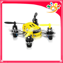 JXD 395 MINI 4 AXIS 2.4G RC UFO WITH LIGHTS (FLYING EFFECT IS SUPER GOOD)