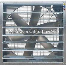 Ventilatoren für Geflügelfarmen