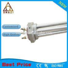 Electric Tubular U-Shaped Heating Elements