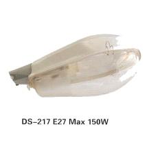Уличный свет (DS-217)