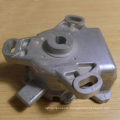 Stainless Steel Cast Water Pump Impeller (Precision Casting)