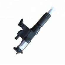 electronic injection 4HK1 6HK1 8973297032