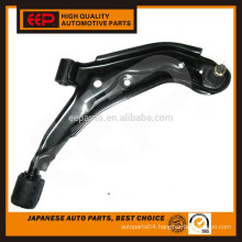 Sunny B13 Control Arm 54501-52Y10 54500-52Y10 Car Suspension Arm
