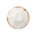 Veterinary Medicine API Fenbendazole Powder CAS 43210-67-9
