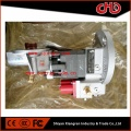 CUMMINS QSM ISM Fuel Pump 3417677 3090942