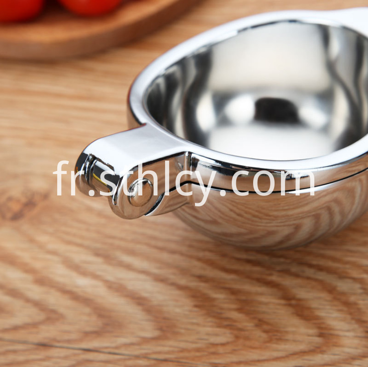 Orange Lemon Lime Squeezer2