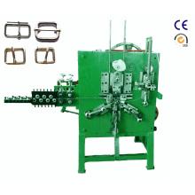 2016 Машина для изготовления пряжки ремня пояса