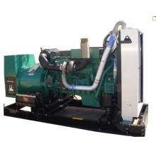 20kw-2000kw Generador de energía diesel de emergencia