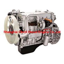 SFH Cursor 9 Engine for Iveco