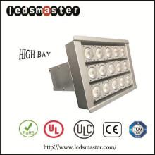 Hohes Bucht-Licht der hohen Helligkeits-720W LED für Lager