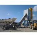 Automatische Fertigmischung Betonpflanze Beton Batch Pflanze Preis