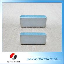 Малый блок неодимовый магнит