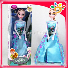 11 inch baby doll toy beautiful girl doll toys wholesale china
