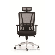 X3-51A-MF hot sale and high quality high end arm office chair