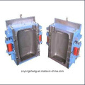 Jerry Can Blow Mould