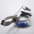 China modern top quality bathroom tap mixer