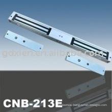 automatic double door magnetic locks