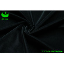 Queimado tecido de sofá macio (BS2117)