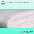 thermal boned cotton polyester lightweight baby quilt filling