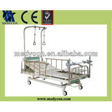 MDK-G266UK Orthopedic traction bed