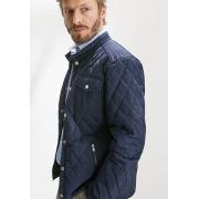 men's winter outer wear