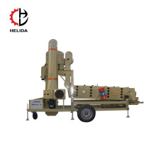 5XZC-10DX Reissaatluftvorreiniger-Luftfilter