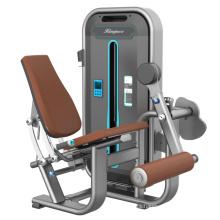 Seated Leg Curl Strength Machine