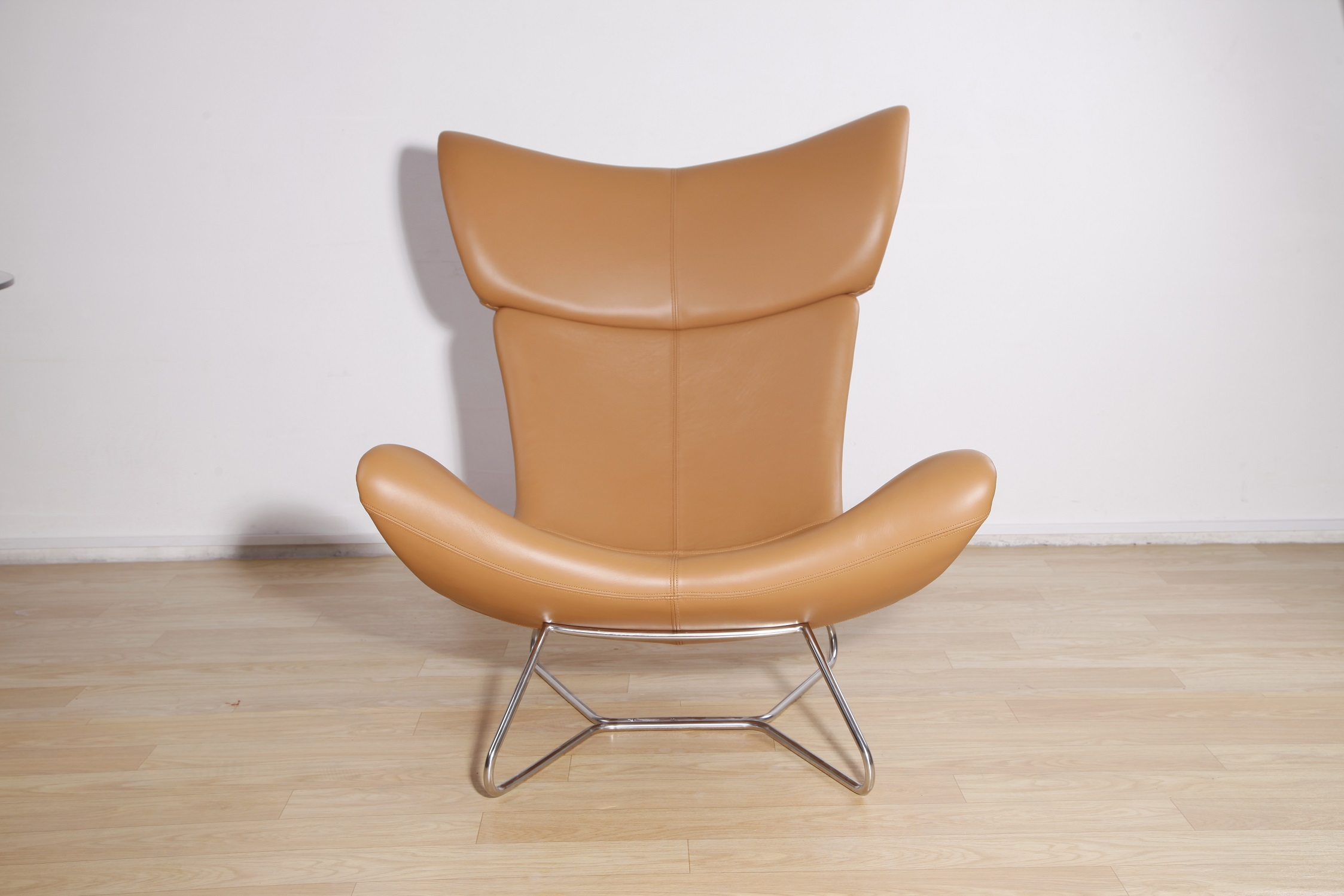 imola chair replica