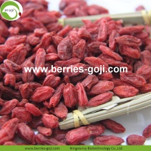 Hot Sale Super Frutas Secas Anti Cancer Wolfberries