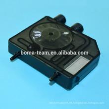 Para mimaki print head damper para mimaki UJF 3042 6042 bolsa de tinta para ricoh 2200 amortiguadores de tinta nuevos productos envío gratis