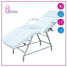 Hot sale salongutrustning Facial Bed