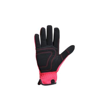 OEM Supplier for for Cycling Bicycle Gloves Professional Low Price Cycling Gloves export to Poland Supplier