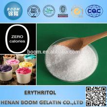 Organic bulk natural erythritol for diabetics