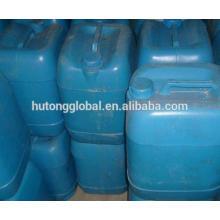 MEKP CAS: 1338-23-4 2-Butanonperoxid
