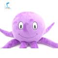 Octopus Stuffed Animals Plush Doll