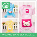 factory price dog clothes Spring and Autumn