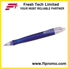 Werbe-Geschenk-Kugelschreiber für Kinder