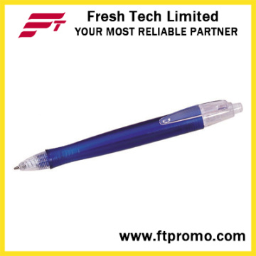 Promotional Company Gift School Ball Pen for Children