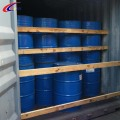 Schwimmbadchemikalien Algizid Busan1055