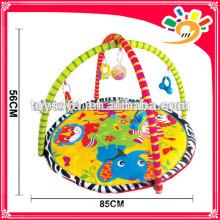 Round rugs, hand made rugs,small baby round rugs